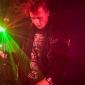 BloodlineRiot-TokenLounge-Westland_MI-20140327-SamiLipp-010