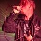 BloodlineRiot-TokenLounge-Westland_MI-20140327-SamiLipp-011