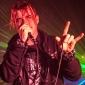 BloodlineRiot-TokenLounge-Westland_MI-20140327-SamiLipp-012