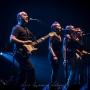BritFloyd-DetroitOperaHouse-Detroit_MI-20140318-ChrisBetea-002