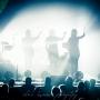 BritFloyd-DetroitOperaHouse-Detroit_MI-20140318-ChrisBetea-004