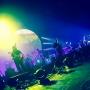 BritFloyd-DetroitOperaHouse-Detroit_MI-20140318-ChrisBetea-008