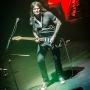 BritFloyd-DetroitOperaHouse-Detroit_MI-20140318-ChrisBetea-012