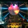BritFloyd-DetroitOperaHouse-Detroit_MI-20140318-ChrisBetea-013