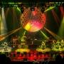 BritFloyd-DetroitOperaHouse-Detroit_MI-20140318-ChrisBetea-014