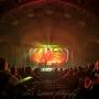 BritFloyd-DetroitOperaHouse-Detroit_MI-20140318-ChrisBetea-016