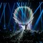 BritFloyd-DetroitOperaHouse-Detroit_MI-20140318-ChrisBetea-022