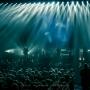 BritFloyd-DetroitOperaHouse-Detroit_MI-20140318-ChrisBetea-026