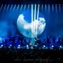 BritFloyd-DetroitOperaHouse-Detroit_MI-20140318-ChrisBetea-027