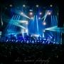 BritFloyd-DetroitOperaHouse-Detroit_MI-20140318-ChrisBetea-028