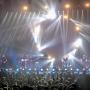 BritFloyd-DetroitOperaHouse-Detroit_MI-20140318-ChrisBetea-029