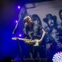 BritFloyd-DetroitOperaHouse-Detroit_MI-20140318-ChrisBetea-034