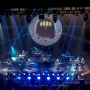 BritFloyd-DetroitOperaHouse-Detroit_MI-20140318-ChrisBetea-035