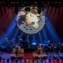 BritFloyd-DetroitOperaHouse-Detroit_MI-20140318-ChrisBetea-036