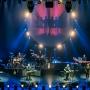 BritFloyd-DetroitOperaHouse-Detroit_MI-20140318-ChrisBetea-037
