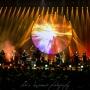 BritFloyd-DetroitOperaHouse-Detroit_MI-20140318-ChrisBetea-041