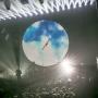 BritFloyd-DetroitOperaHouse-Detroit_MI-20140318-ChrisBetea-044