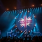 BritFloyd-MidlandTheater-KansasCity_MO-20140311-CaseyDrahota-002