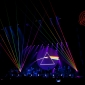 BritFloyd-MidlandTheater-KansasCity_MO-20140311-CaseyDrahota-003