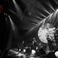 BritFloyd-MidlandTheater-KansasCity_MO-20140311-CaseyDrahota-005