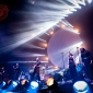BritFloyd-MidlandTheater-KansasCity_MO-20140311-CaseyDrahota-007