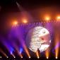 BritFloyd-MidlandTheater-KansasCity_MO-20140311-CaseyDrahota-008