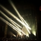 BritFloyd-MidlandTheater-KansasCity_MO-20140311-CaseyDrahota-010