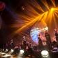 BritFloyd-MidlandTheater-KansasCity_MO-20140311-CaseyDrahota-012