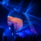 BritFloyd-MidlandTheater-KansasCity_MO-20140311-CaseyDrahota-014