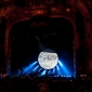 BritFloyd-MidlandTheater-KansasCity_MO-20140311-CaseyDrahota-020