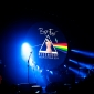 BritFloyd-MidlandTheater-KansasCity_MO-20140311-CaseyDrahota-021