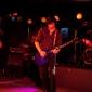 BulletproofSnow-TokenLounge-Detroit_MI-20140320-SamiLipp-002