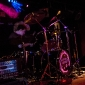 BulletproofSnow-TokenLounge-Detroit_MI-20140320-SamiLipp-013