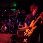 BulletproofSnow-TokenLounge-Detroit_MI-20140320-SamiLipp-016