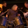 cheeraccident-schlaflytaproom-stlouis_mo-20140111-collenoneil-001