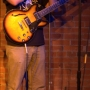 cheeraccident-schlaflytaproom-stlouis_mo-20140111-collenoneil-003