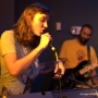 cheeraccident-schlaflytaproom-stlouis_mo-20140111-collenoneil-005