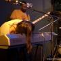 cheeraccident-schlaflytaproom-stlouis_mo-20140111-collenoneil-010