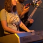 cheeraccident-schlaflytaproom-stlouis_mo-20140111-collenoneil-011