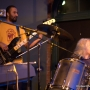 cheeraccident-schlaflytaproom-stlouis_mo-20140111-collenoneil-016