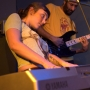 cheeraccident-schlaflytaproom-stlouis_mo-20140111-collenoneil-019