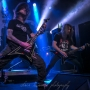 Children of Bodom @ St Andrews in Detroit, MI