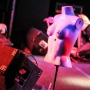 crashdollz-machineshop-flint_mi-20140110-002