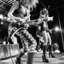 crashdollz-machineshop-flint_mi-20140110-004