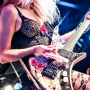 crashdollz-machineshop-flint_mi-20140110-005