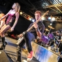 crashdollz-machineshop-flint_mi-20140110-008