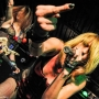 crashdollz-machineshop-flint_mi-20140110-011