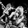 crashdollz-machineshop-flint_mi-20140110-012