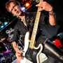 crashdollz-machineshop-flint_mi-20140110-013
