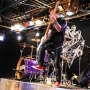 crashdollz-machineshop-flint_mi-20140110-015
